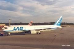 A-310 LAB