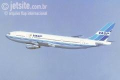 FWZMJ_FLIGHT