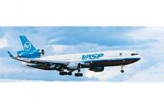MD-11 VASP 5