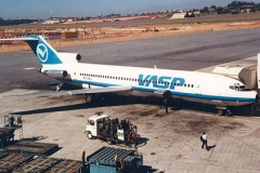 VASP 727